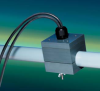Ultrasonic Flow Transducers -- Series DTTS