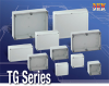 Industrial Polycarbonate Enclosures -- 201-008-01 -Image