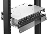Rack Mount Distribution Panel -- AM 804