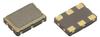 Quartz Oscillators - SPXO - SPXO SMD Type -- MCO-1S-DS-6p - Image