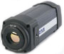 Infrared Camera for Automation Applications -- A315