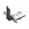 D-Link DWA-556 Xtreme N PCI-Express Desktop Adapter -- DWA-556 - Image