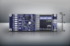 SG-Link®-OEM-LXRS™ Wireless Analog Sensor Node