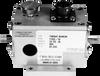 Torque Sensor -- Model 1103