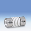 MK Miniature Bellows Coupling -- FK1 Series