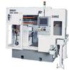 Mill/Drill Centering Machine -- HM-3000