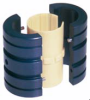 Drylin® Split Bearings -- Series TJUI-01-Image