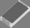 Resistors, SMT -- 100200-4Y100-2 - Image
