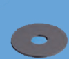 Flat Washer -- 3111 - Image