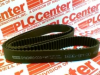 TIMING BELT SYNCHRONOUS 8MM PITCH 212TEETH -- 16968M30