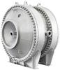 High Pressure Spiral Heat Exchanger