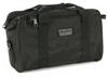 Sportster Pistol Range Bag -- 14X552