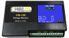 Battery Voltage Monitor -- VM-100