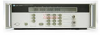 Frequency Counter -- Keysight Agilent HP 5352B