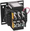 CCT Standard Transformer -- 1497-E-HXDX-3-N -Image