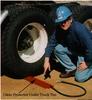 Polyurethane Cable Protectors