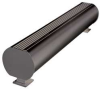 Architectural BB Htr,1200W,120V,4 Ft -- 5GKG5 - Image