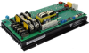 RGF Series DC Drives -- RGF403-25