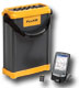 Fluke Mfg. 3 Phase Power Recorder (Lease/Used) -- FLU-1750
