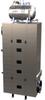 Aalborg AV-6N High Efficiency Boiler