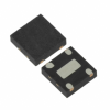 RF Amplifiers -- 863-1068-2-ND -Image