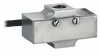 LC703-10 - Lc703-10:Load Cell10LB. Capacity Mini Low Pr Tension Link Load Cell -- GO-93955-42