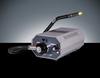 30 Watt Flexible Fiber Optic Illuminator -- NT38-940