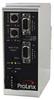 Modbus Plus To DH-485 -- 4301-MBP-DH485