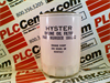 HYSTER 180282 ( OIL ENGINE FILTER ) -Image