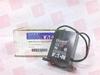 EATON CORPORATION 7-Y-41337406-MEU ( COUNTER ELECTROMECHANICAL 7DIGIT 3.5W 120VAC ) -Image