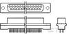 PCB D-Sub Connectors -- 5745080-6 -Image