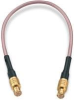 RF Cable Assemblies -- 65506506515304 -Image