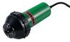 Plastic Welding Hand Tools -- MINOR Hot Air Tool (230 V)