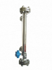 Liquid Level Gauges and Valve -- WLG - Image