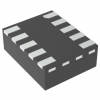 Temperature Sensors - Analog and Digital Output -- 150-EMC1814T-AE/UNCT-ND - Image