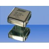 Oven Controlled Crystal Oscillators -- 82 Series