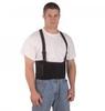 Back Support Belts (Each) -- SB