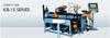 CNC Bender -- KB-15 Series