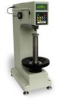 Hardness Testing Instrument -- Zwick 3106