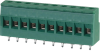 Terminal Blocks - Wire to Board -- 277-1292-ND -Image