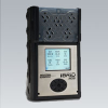 iBrid™ MX6 Multi-Gas Monitor -- MX6-K0030 - Image