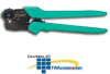 Panduit® Universal Crimp Tool for Opti-Crimp -- FCRP5