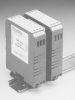 Current Loop Surge Suppressor -- Model 621-48 - Image