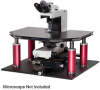 Motorized Physiology Stage (Imperial) -- PHYS24M