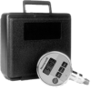 Pressure Sensors -- Model AC