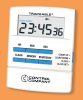 Traceable® Talking Timer -- Model 5015