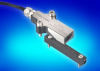 Hall Effect Contactless Linear Sensor -- SLH100 - Image