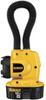18V Cordless Flexible Floodlight -- DW919 - Image