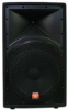 Cerwin-Vega INT-152V2 15in 2-way Full-range Speaker, 600W -- CER1145