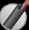 Cable-in-Conduit 600 Volt Copper - Image
